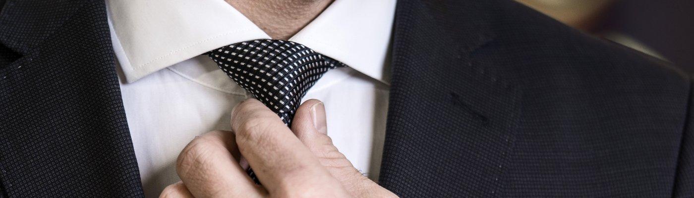 bf37298ed Pánske kravaty | OZETA
