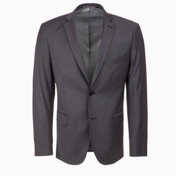 Pánske obleky  f8cf0b93a29