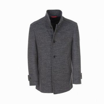 Pánsky plášť 9950358 ... b799067eb89