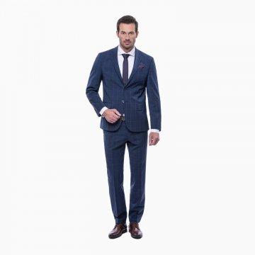 bda5590fe61b Pánsky oblek