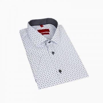 5478948873a8 Pánska košeľa K1350490 ...