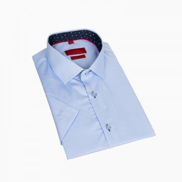 0ee21a136 Pánska košeľa K1350500 ...